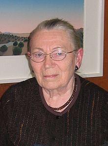 Anna Walentynowicz httpsuploadwikimediaorgwikipediacommonsthu