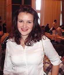 Anna Zatonskih httpsuploadwikimediaorgwikipediacommonsthu