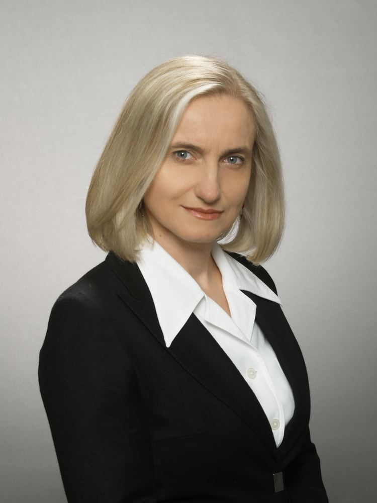 Anna Zawadzka Anna Zawadzka Authors Wydawnictwo UMK