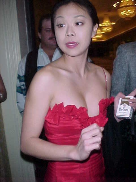 Annabel Chong httpsuploadwikimediaorgwikipediacommons33