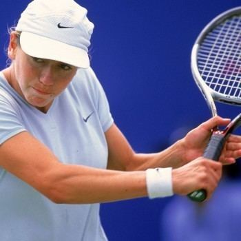 Annabel Ellwood Annabel Ellwood Player Profiles Players and Rankings News and