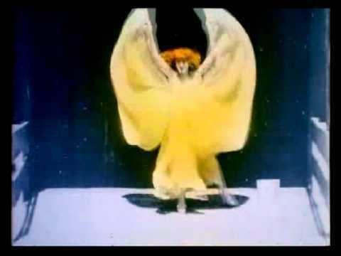 Annabelle Serpentine Dance httpsiytimgcomvikplgIO9F7Pghqdefaultjpg