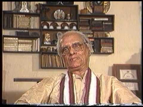 Annada Shankar Ray Annada Shankar Ray A Short Documentary Film Sahitya Akademi