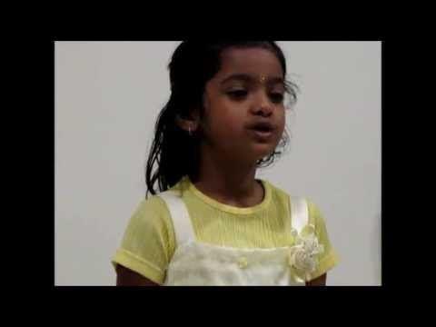 Annada Shankar Ray Tuntuni o Dustu Beralkobi Annada Shankar Ray YouTube