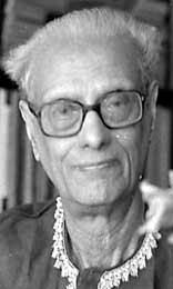 Annada Shankar Ray httpsuploadwikimediaorgwikipediaen660Ann