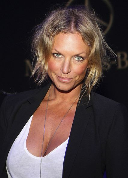 Annalise Braakensiek Annalise Braakensiek Photos MBFFS 2011 Labyrinth By