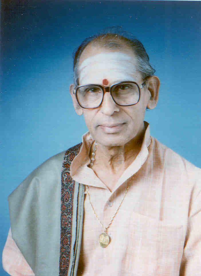 Annamacharya Highlights of 592nd Jayanthi of Sri Tallapaka Annamacharya