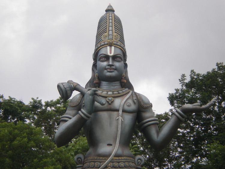 Annamacharya Sri Tallapaka Annamacharya Telugu