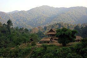 Annamite Range httpsuploadwikimediaorgwikipediacommonsthu