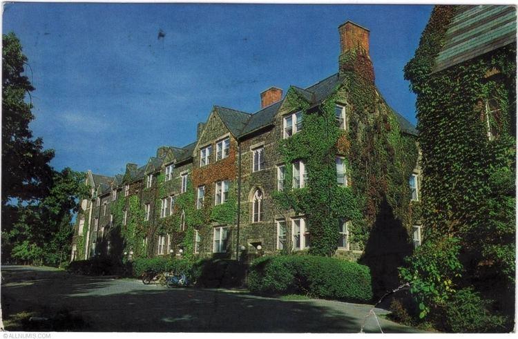 Annandale-on-Hudson, New York media4allnumiscom33299stonerowbardcollegean