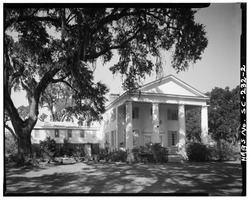 Annandale Plantation (Georgetown County, South Carolina) httpsuploadwikimediaorgwikipediacommonsthu