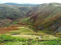 Annanhead Hill httpsuploadwikimediaorgwikipediacommonsthu