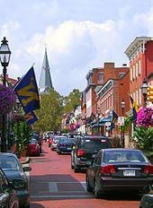 Annapolis, Maryland httpsuploadwikimediaorgwikipediacommonsthu