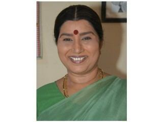 Annapoorna (actress) Annapurna actress biography birth date birth place and pictures