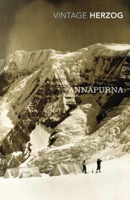 Annapurna (book) t0gstaticcomimagesqtbnANd9GcQNgQqQSZjL3jSANb