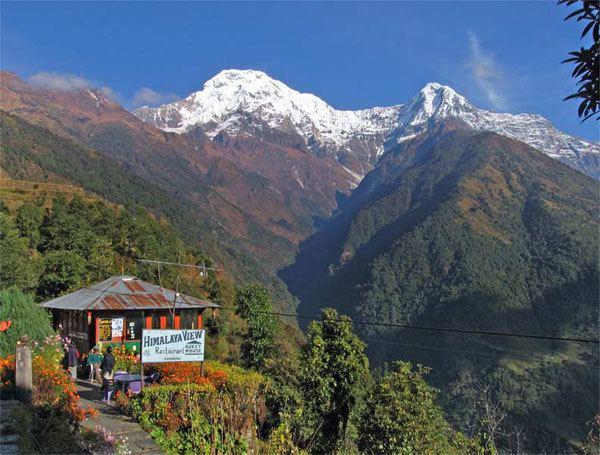 Annapurna Sanctuary wwwmountfujiadventurecomckfinderuserfilesimag