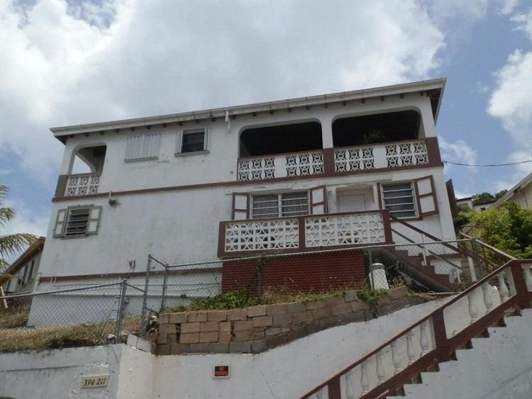 Anna's Retreat, U.S. Virgin Islands wwwseaglasspropertiescomimagescustomprops364