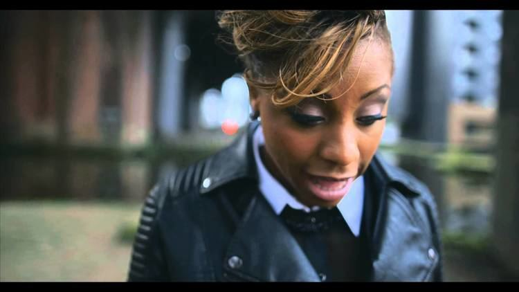 Annastasia Baker Annastasia Baker First Love Official Video YouTube