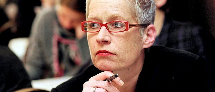 Anne Aasheim Anne Aasheim Journalistenno Nyheter og debatt om