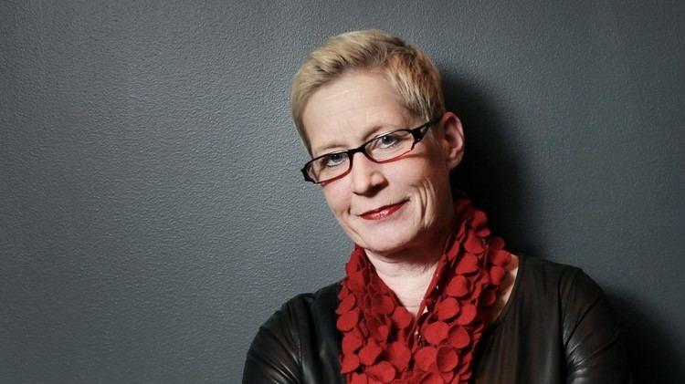 Anne Aasheim NRK Radio Sommer i P2 Anne Aasheim 24072012