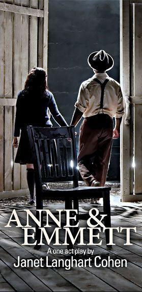 Anne and Emmett anneandemmettcomwpcontentuploads201308anne