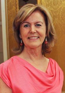 Anne Anderson (diplomat) httpsuploadwikimediaorgwikipediacommons33