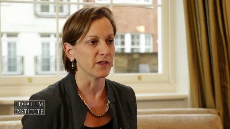Anne Applebaum The Future of Iran Anne Applebaum YouTube