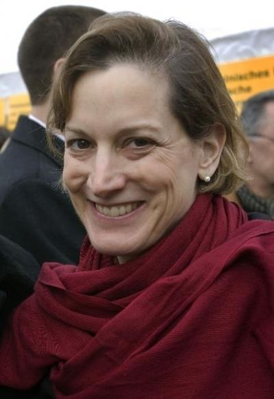 Anne Applebaum Anne Applebaum DeepResource