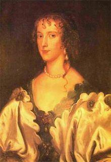 Anne Arundell httpsuploadwikimediaorgwikipediacommonsthu