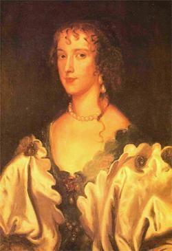 Anne Arundell Anne Arundell Wikipedia