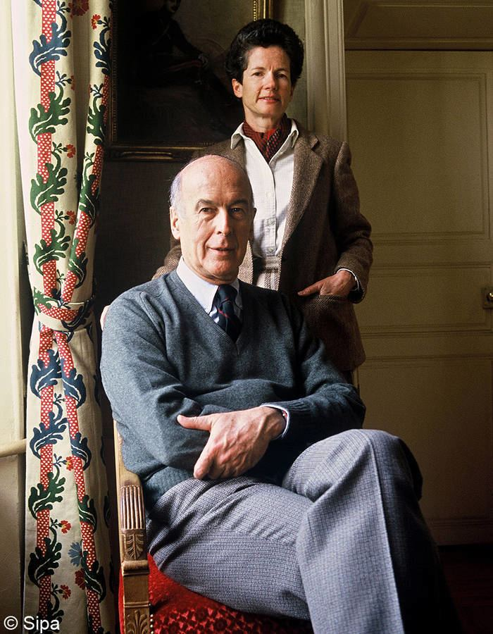 Anne-Aymone Giscard d'Estaing 1000 ideas about Giscard on Pinterest Prs de Valrie and