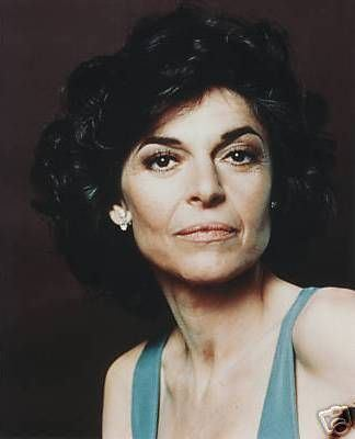 Anne Bancroft The Oscar Nerd Anne Bancroft in The Turning Point