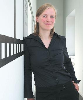 Anne Bartsch Prof Dr Anne Bartsch