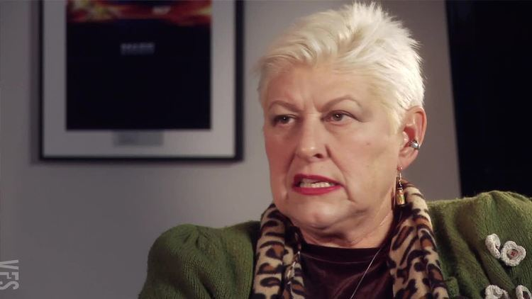 Anne Beatts A Conversation with Founding Saturday Night Live Writer