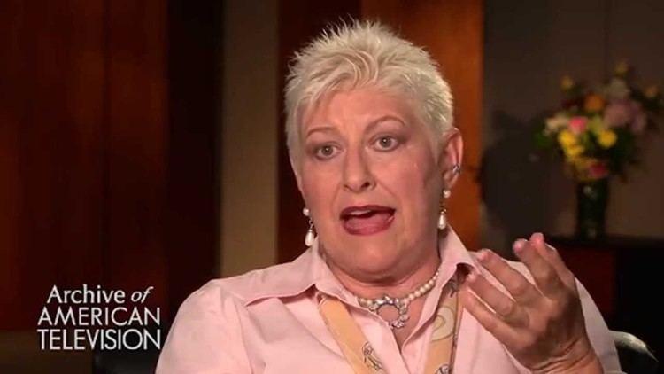 Anne Beatts Writer Anne Beatts on the original SNL cast EMMYTVLEGENDSORG
