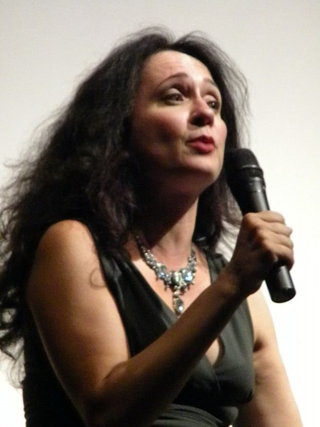 Anne Bobby Nightbreed Terror in the Aisles Event Recap The