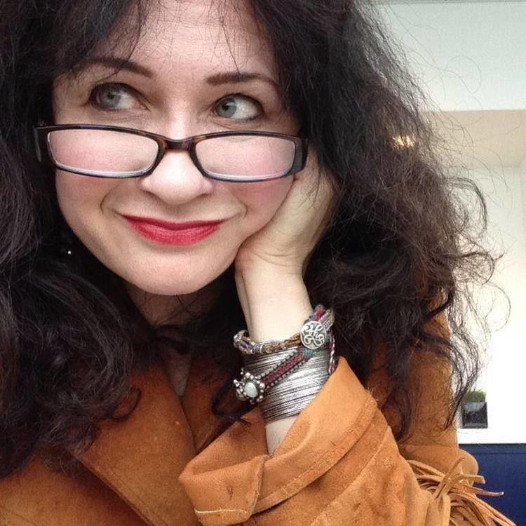 Anne Bobby screamqueenzcomwordpresswpcontentuploadsAnne