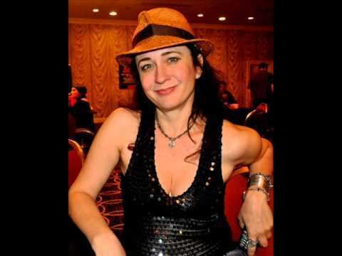 Anne Bobby Anne Bobby Nightbreed Interview YouTube