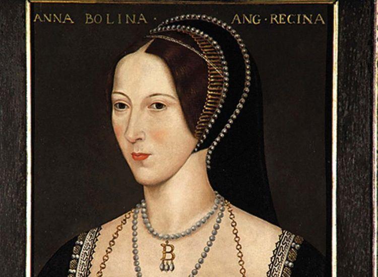 Anne Boleyn AnneBoleyncropped1020x749jpg