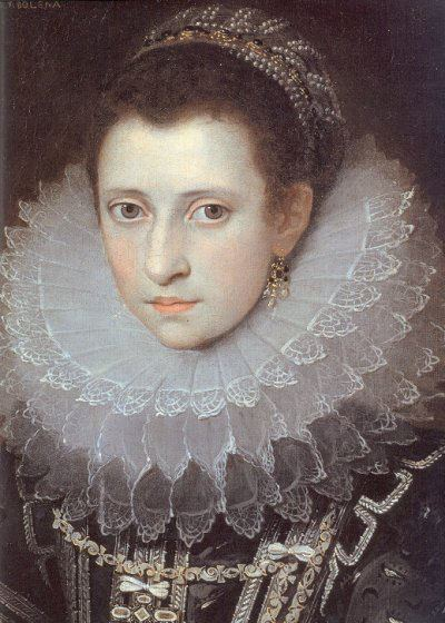 Anne Boleyn Anne Boleyn Wikipedia