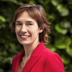 Anne Bouverot wwwsafrangroupcomsitesgroupfilesstylessafr