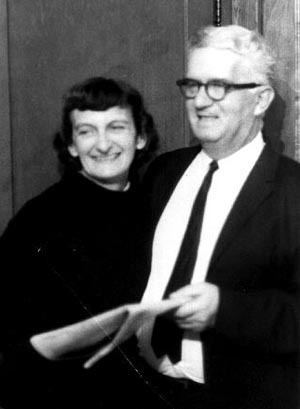Anne Braden Anne Gambrell McCarty Braden 1924 2006 Find A Grave Memorial