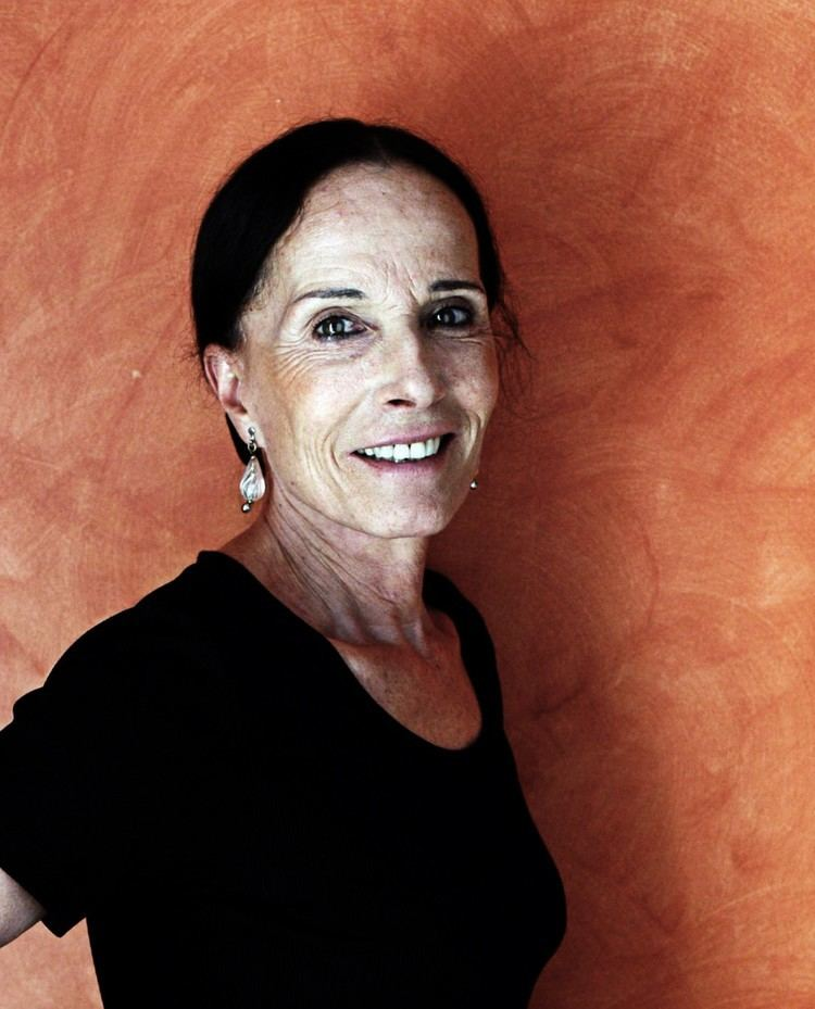 Anne Bragance Mme Taubira rduisez les peines des dtenus qui lisent
