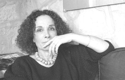 Anne Bragance QUI EST ANNE BRAGANCE Le blog de Ramon BASAGANA