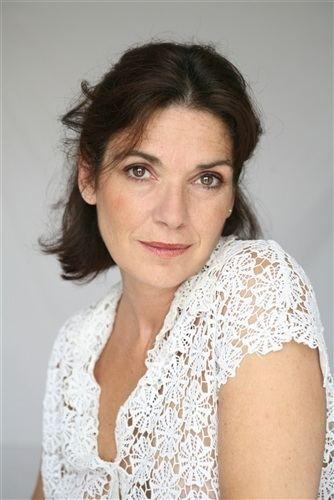 Anne Canovas Agence Aartis Anne Canovas