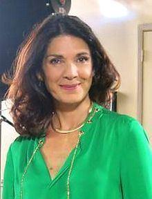 Anne Canovas httpsuploadwikimediaorgwikipediacommonsthu