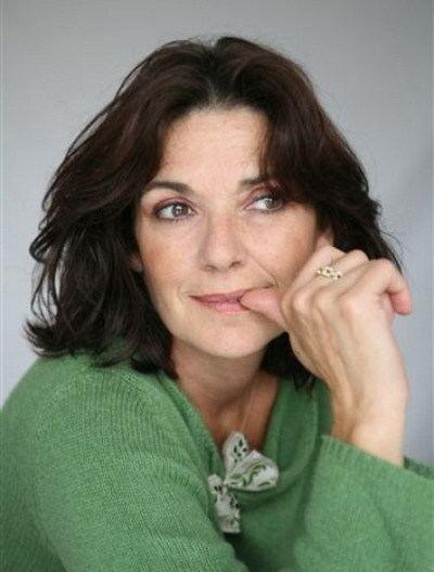 Anne Canovas Anne CANOVAS Biographie et filmographie
