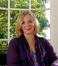 Anne Carlisle (professor) wwwfalmouthacuksitesdefaultfilesstylesfloa