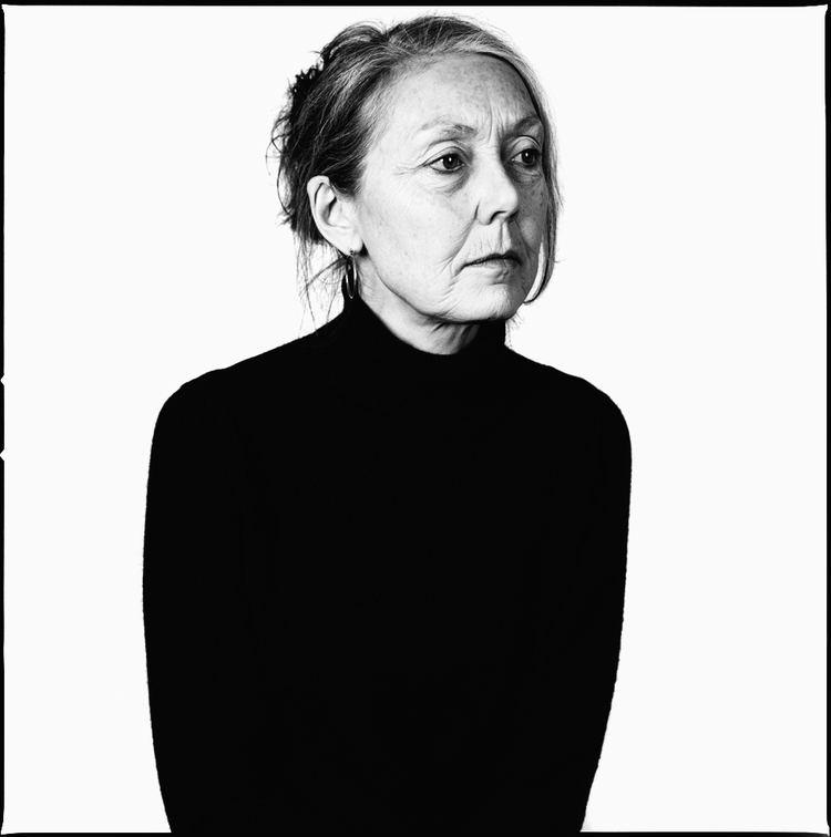 Anne Carson Writing in the Dark Nox by Anne Carson Quarterly