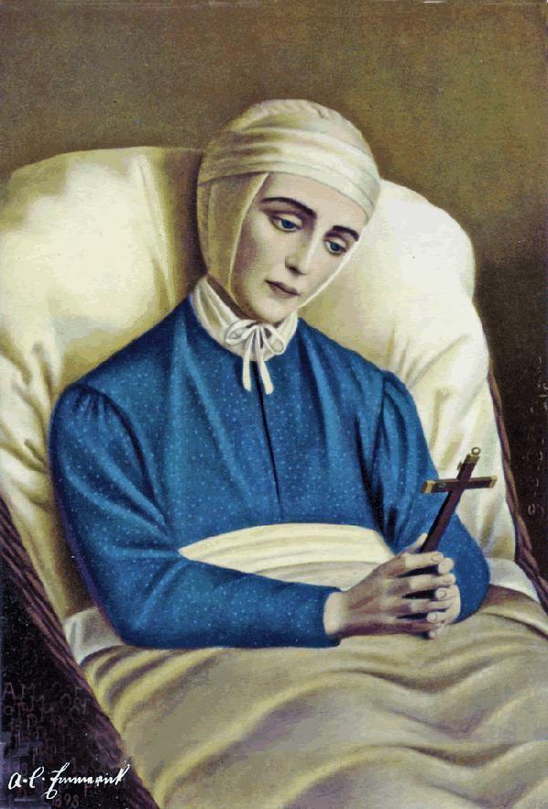 Anne Catherine Emmerich httpsuploadwikimediaorgwikipediacommonsaa